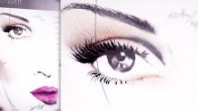 Anno 2012<br /> <br /> Evagarden presenta la nuova collezione intitolata Desire. Una nuova linea per l'azienda di Make Up Made in Italy.<br /> <br /> Questo video &egrave; stato realizzato durante la sessione fotografica per la campagna pubblicitaria che &egrave; possibile trovare anche all'interno della prestigiosa rivista &quot;Glamour&quot; e sul portale &quot;style.it&quot; del gruppo &quot;Cond&eacute; Nast&quot;. &Egrave; stato inoltre incluso nei video presenti nello spazio Evagarden al Cosmoprof 2012.<br /> <br /> Video: Marco Poderi<br /> <br /> Art Director - Salvatore Cuccu<br /> <br /> Make up Designer &amp; Make up Artist - Tiziana Pezzolesi Bizzocchi<br /> <br /> Production Manager - Francesco Bizzocchi<br /> <br /> Production Coordinator - Valentina D&rsquo;Ambrosio<br /> <br /> Model: Roberta Cantore <br /> <br /> Photographer: Leonardo Corallini<br /> <br /> Stylist: Ludovica Guescini<br /> <br /> Hair Stylist: Mirco Bartolomei<br /> <br /> Musica: Giovanni Bedetti<br /> <br /> Producer: EVAGARDEN<br /> <br /> www.evagarden.com<br /> <br /> Girato con canon 5D Mark II in verticale per proiezione su monitor ad  orientamento verticale in Full HD - Studio Imado / Marco Poderi Studio