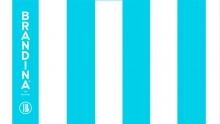 Anno: 2013<br /> <br /> Brandina, il marchio Made in Rimini simbolo di gioia e spensieratezza, apre le porte del suo mondo...&nbsp;<br /> Il video mostra come vengono concepite, studiate, realizzate e mostrate questi bellissimi prodotti.<br /> <br /> Concept: Marco Poderi / Marco Morosini<br /> Video: Marco Poderi / Michele Pierucci<br /> <br />