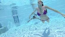 &lt;div&gt;   Anno: 2013   &lt;/div&gt;   &lt;br /&gt;   &lt;div&gt;   Video per l'Hotel Ambasciatori, Resort &amp;amp; Spa 4 Stelle S di Riccione.   &lt;/div&gt;   &lt;div&gt;   Le varie sezioni del video presentano gli ambienti e i servizi dell'Hotel.   &lt;/div&gt;    &lt;br /&gt;    &lt;div&gt;   Video: Marco Poderi Studio   &lt;/div&gt;   &lt;br /&gt;   &lt;div&gt;   Camera: Piero Barazzoni / Marco Poderi   &lt;/div&gt;   &lt;br /&gt;   &lt;div&gt;   Assistente: Giulia Gioacchini   &lt;/div&gt;   &lt;br /&gt;   &lt;div&gt;   Crane camera &amp; Steadycam: Piero Barazzoni   &lt;/div&gt;   &lt;br /&gt;   &lt;div&gt;   Modelli: Francesco Brunetti; Alice Consoli   &lt;/div&gt;   &lt;br /&gt;   &lt;div&gt;   MakeUp Artist: Federica Cipolloni (ZoecipMakeup)   &lt;/div&gt;   &lt;br /&gt;   &lt;div&gt;   Musiche: Giovanni Bedetti   &lt;/div&gt;   &lt;br /&gt;   <br />