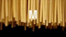 Anno: 2014  <br />   Pasta Mancini presenta iTuranici, un nuovo tipo di spaghetto biologico, frutto di un grano antico con caratteristiche uniche. Per l'occasione viene organizzato un evento presso il ristorante Piazza Duomo (3 stelle Michelin) di Asti, dove lo chef Enrico Crippa ci accoglie e racconta il suo approccio alla cucina e alla pasta. Due eccellenze del Made in Italy si incontrano per un evento unico che viene raccontato in questo video.   &nbsp;   www.pastamancini.com   www.ituranici.com   &nbsp;   &nbsp;