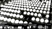 Anno: 2007<br /> <br /> L'azienda Monaldi nel 2007 ha compiuto 60 anni di attivit&agrave;. In questo periodo ha saputo crearsi un mercato internazionale e si &egrave; legata ai pi&ugrave; grandi produttori Italiani ed internazionali di prodotti alimentari a base d'uovo...<br /> <br /> Video:<br /> <br /> Agenzia: Retina Group / Zoom Associati<br /> <br /> Marco Poderi / Raffaele Mariotti<br />