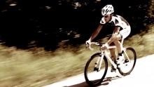 Anno: 2011<br /> <br /> Prestigio &egrave; un'azienda di San Marino che realizza&nbsp;telai in carbonio per biciclette da competizione.&nbsp;<br /> Questi mezzi sono altamente tecnologici e curati nel design, come dimostra il modello GE1 EVO che la Prestigio ha realizzato attraverso una partership con Giugiaro Design.<br /> <br /> Altro modello di punta dell'azienda &egrave; la Bartoli Altair, nata dalla collaborazione con l'affermato professionista delle due ruote Michele Bartoli.<br /> <br /> Video: Marco Poderi<br /> <br /> Art Direction: Rossano Ronci<br /> <br /> Musica: Martin Rinaldi&nbsp;