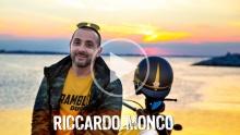 Anno 2015  <br />   Riccardo Monco, chef dell'Enoteca Pinchiorri (3 stelle Michelin a Firenze), &egrave; il primo ospite del 2015 nella nuova serie targata Rimini Street Food.&nbsp;   <br />   <br />