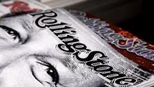 <P>Anno: 2012</P>   <P>Rimini Street Food<BR>   Un progetto di Filippo Polidori e Rolling Stone<BR>   In collaborazione con:<BR>   Ducati Motor Holding<BR>   Comune di Rimini<BR>   Regia e montaggio: Marco Poderi<BR>   Attore: Filippo Polidori<BR>   Makeup / Hair Styling: Federica Cipolloni<BR>   Musica: Martin Rinaldi</P>      <P>Nasce la prima guida ai cibi di strada di Rimini. Un viaggio che racconta la cultura di un territorio attraverso l'autenticità delle persone e delle loro storie. Un'occasione per scoprire luoghi non conosciuti dai turisti ma dal grande fascino. Percorsi alternativi da fare in moto con una mappa che segnala i tanti artigiani che in questa terra lavorano creando nelle loro botteghe prodotti di eccellenza. Piada, frutta, porchetta, musica e rock e motociclette: passioni da scoprire e vivere.</P>    <P>www.riministreetfood.com<BR>   www.facebook.com/riministreetfood</P>