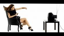 Anno: 2011<br /> <br /> Band: Rock Destroy Legends<br /> Canzone: God's watching tv shows<br /> Modella: Chiara Gennari<br /> Regia e postproduzione: Marco Poderi<br /> Crane Camera: Piero Barazzoni<br /> Etichetta: NerdSound<br /> <br /> Video estratto dal primo disco ufficiale della band Lions In Norway: il Rock travolge un particolare &quot;Dio&quot; che si limita a guardare il mondo alla tv.<br /> <br /> Il video &egrave; stato trasmesso anche da MTV Italia.&nbsp;
