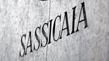 &nbsp;   &lt;p&gt;   Anno: 2012   &lt;/p&gt;   &amp;nbsp;   &lt;p&gt;   Sassicaia: uno dei vini pi&amp;ugrave; prestigiosi al mondo.   &lt;/p&gt;   &lt;p&gt;   Ribot: il cavallo del secolo.   &lt;/p&gt;   &lt;p&gt;   La prima oasi naturale privata d'Italia.&amp;nbsp;   &lt;/p&gt;   &amp;nbsp;   &lt;p&gt;   Cos'hanno in comune questi elementi? un luogo e una famiglia... stiamo parlando della Tenuta San Guido, a Bolgheri, e della famiglia dei Marchesi Incisa Della Rocchetta, che Marco Poderi ha avuto il piacere di introdurre alla presentazione di Bibenda 2013. All'evento che si &egrave; tenuto presso l'Hotel Hilton Rome Cavalieri, Il Marchese Nicol&ograve; Incisa Della Rocchetta &egrave; stato chiamato dal presidente della Worldwide Sommelier Association sul palco in quanto produttore di Sassicaia, ed &egrave; stato presentato al pubblico con il video.   &lt;/p&gt;   &amp;nbsp;   &lt;p&gt;   Regia: Marco Poderi   &lt;/p&gt;   &lt;p&gt;   Musica: Giovanni Bedetti   &lt;/p&gt;   &lt;p&gt;   Titoli: Matteo Letizi   &lt;/p&gt;      <br />   &nbsp;