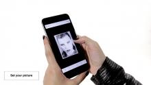 Anno: 2015<br /> <br /> Piero Guidi presenta LineaBold Selfie. <br /> Il famoso brand di moda collabora con il nostro studio per realizzare alcuni tutorial e spiegare la nuova linea.&nbsp; <br /> <br /> Art director: Giacomo Guidi<br />