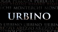Anno: 2015      Terre di Piero: Urbino.       Il maestro Piero Della Francesca unisce quattro regioni e sei comuni per un progetto turistico che parte dall'arte e arriva al cibo, allo sport e al divertimento. Questo il video che presenta la città di Urbino.