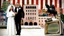 Anno: 2012 <br /> <br />  I Transglobal Underground sono una band attiva da oltre 20 anni. Hanno registrato la musica per lo spot Coca Cola delle Olimpiadi di Atlanta 1996 e canzoni come Temple Head sono diventate delle Hit internazionali nonostante il genere musicale ricercato e particolare. <br />   La Fanfara Tirana &egrave; una delle pi&ugrave; importanti realt&agrave; musicali dei balcani e si esibisce costantemente in tutta Europa. I suoi concerti fanno ballare diverse generazioni e sono garanzia di grande spettacolo. <br /> <br /> Video: Kuviomakaroni<br /> <br /> Riprese e direzione della fotografia: Marco Poderi<br /> <br /> Make-up &amp; Hair Styling: Federica Cipolloni<br /> <br /> Credits completi a fine video.<br /> <br /> WORLDWIDE BOOKING &amp; MANAGEMENT www.musicballkan.com info@musicballkan.com phone: 390532712785 mobile: +393931703042   Special guests of the album: <br /> Johnny Kalsi (Dhol Foundation, Afro Celt Sound System, The Imagined Village etc)<br /> Dr Das (Asian Dun Foundation)<br /> Frank London (The Klezmatics)<br /> DJ Nevenko<br /> Marko Markovic (Boban I Marko Markovic Orkestar)<br /> from Albania: Redi Hasa, Adi Vogel, Elda Kuqja, Fatmir Lela, Moli i Ganiut<br /> from Kosovo: Dastid Latifi